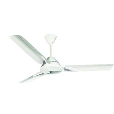 Crompton greaves flyleaf 1200 3 blade ceiling fan price crompton greaves flyleaf 1200 3 blade ceiling fan aloadofball Choice Image