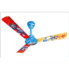 Crompton greaves kids tom and jerry 3 blade ceiling fan price crompton greaves kids tom and jerry 3 blade ceiling fan aloadofball Images