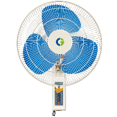 Crompton Greaves SDX 120 3 Blade Wall Fan Price ...
