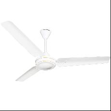 Crompton greaves standard high speed 3 blade ceiling fan price crompton greaves standard high speed 3 blade ceiling fan aloadofball Choice Image