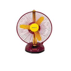 Small Table Havells Table Fan 5