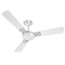 Havells enticer art 3 blade ceiling fan price specification havells enticer art 3 blade ceiling fan mozeypictures Images
