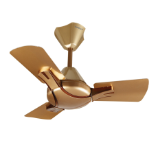 Havells nicola 600 3 blade ceiling fan price specification havells nicola 600 3 blade ceiling fan price specification features havells fan on sulekha aloadofball Image collections