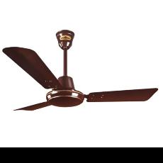Khaitan bullet36 3 blade ceiling fan price specification khaitan bullet36 3 blade ceiling fan aloadofball Image collections
