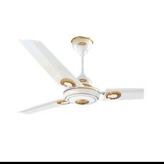 Khaitan hi speed decora 1200 3 blade ceiling fan price khaitan hi speed decora 1200 3 blade ceiling fan price specification features khaitan fan on sulekha aloadofball Gallery