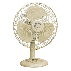 Fine Khaitan Onyx Hi Speed 3 Blade Table Fan Price Specification Home Interior And Landscaping Pimpapssignezvosmurscom