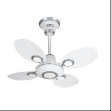 Luminous petalaire 600 4 blade ceiling fan price specification luminous petalaire 600 4 blade ceiling fan price specification features luminous fan on sulekha aloadofball Images