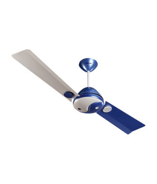 Orient couplet 2 blade ceiling fan price specification features orient couplet 2 blade ceiling fan mozeypictures Choice Image