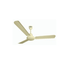 Orient energy star 3 blade ceiling fan price specification orient energy star 3 blade ceiling fan mozeypictures Images