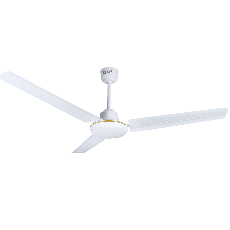 Top 10 Fan Dealers in Jamshedpur, Best Ceiling Fans for Sale