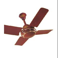 Polar 24wintech 4 blade ceiling fan price specification polar 24wintech 4 blade ceiling fan mozeypictures Images