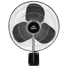 Polar Galestar Farrata 3 Blade Wall Fan