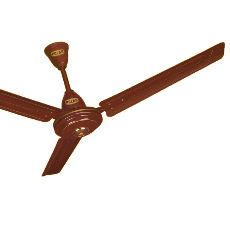 Polar megamite 1200 3 blade ceiling fan price specification polar megamite 1200 3 blade ceiling fan aloadofball Image collections