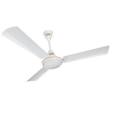 Polar Winpro Base 3 Blade Ceiling Fan