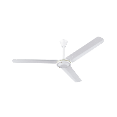 Polycab glory 1200 3 blade ceiling fan price specification polycab glory 1200 3 blade ceiling fan mozeypictures Choice Image