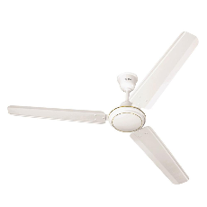 Top 10 Fan Dealers in Lamba, Jamnagar, Ceiling Fans for Sale