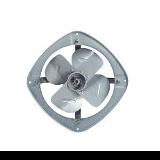 Surya Power Plus Dbb 300 4 Blade Exhaust Fan Price