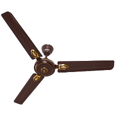 Usha aerostyle 3 blade ceiling fan price specification features usha aerostyle 3 blade ceiling fan mozeypictures Image collections