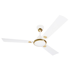 Usha Allure Plus 1400 3 Blade Ceiling Fan