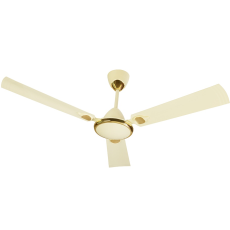 Usha Allure Plus 900 3 Blade Ceiling Fan