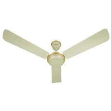 Usha bellona 3 blade ceiling fan price specification features usha bellona 3 blade ceiling fan mozeypictures Choice Image