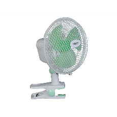 Superb Usha Maxx Air Clip Fan 3 Blade Table Fan Price Home Interior And Landscaping Pimpapssignezvosmurscom