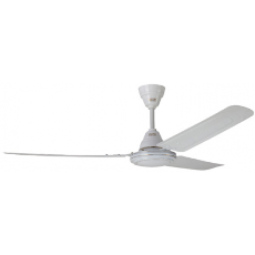 Usha spin 3 blade ceiling fan price specification features usha usha spin 3 blade ceiling fan aloadofball Gallery