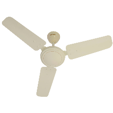 Usha spin 900 3 blade ceiling fan price specification features usha spin 900 3 blade ceiling fan aloadofball Images