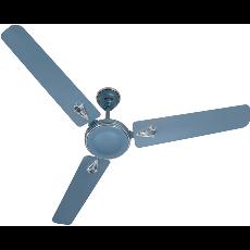 Usha striker decorative 3 blade ceiling fan price specification usha striker decorative 3 blade ceiling fan mozeypictures Image collections