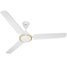 Usha swift dlx 3 blade ceiling fan price specification features usha swift dlx 3 blade ceiling fan mozeypictures Gallery