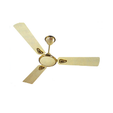 V guard coolgale dx 3 blade ceiling fan price specification v guard coolgale dx 3 blade ceiling fan aloadofball Image collections