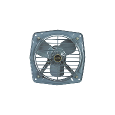 V Guard Shovair R 3 Blade Exhaust Fan Price Specification Features V Guard Fan On Sulekha