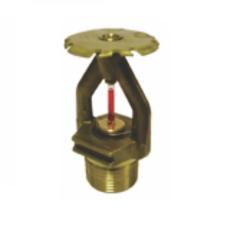 NewAge EC Upright K 11.2 Upright Fire Sprinkle Fire Sprinkler System