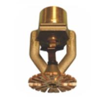 NewAge ESFR 22 Pendent Fire Sprinkler Fire Sprinkler System