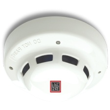 Ceasefire 2 Zone Conventional Repeater Panel Fire Alarm System Price