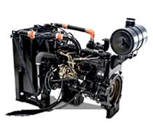 Ashok Leyland Diesel Generator Price 2019, Latest Models