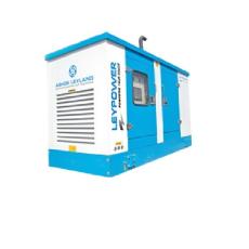 Ashok Leyland LP15D 15 kva Generator