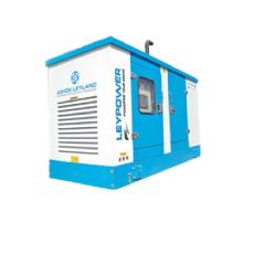 Ashok Leyland LP50 50 kva Generator