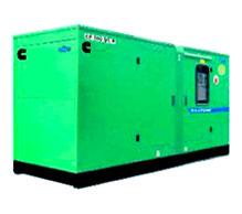 Cummins 15-30 KVA Power Generator Price 2019, Latest Models