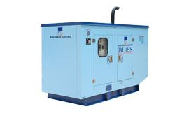 Kirloskar kec e20 ii 20 kva generator price specification kirloskar kec k125 ii 125 kva generator asfbconference2016 Image collections