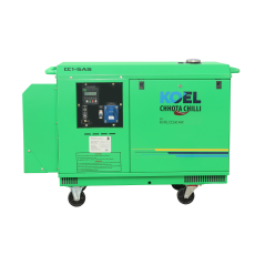 Honda EXK 2800 2 1 KVA Generator Price, Specification & Features