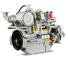 Top 10 Perkins Generator Repair & Services in Bangalore