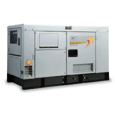 Top Generator Dealers in Delhi, Best Diesel Generator Dealers | Sulekha