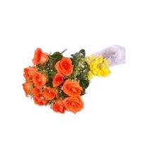 Archies Gracious Surprise PRE60 Flower Bouquet