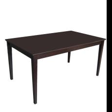 Godrej Interio Home Furniture Price 2018 Latest Models