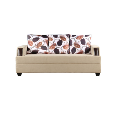 Hometown Elanza Royale Three Seater Sofa