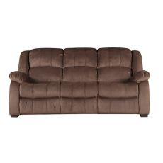 Hometown Rhea Three Seater Sofa