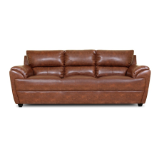 Hometown TAYLOR Three Seater Sofa