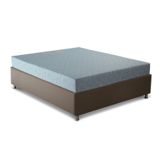 MM Foam Multicore Latex Mattress