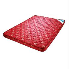 nilkamal goldtouch rubberised coir mattress price specification